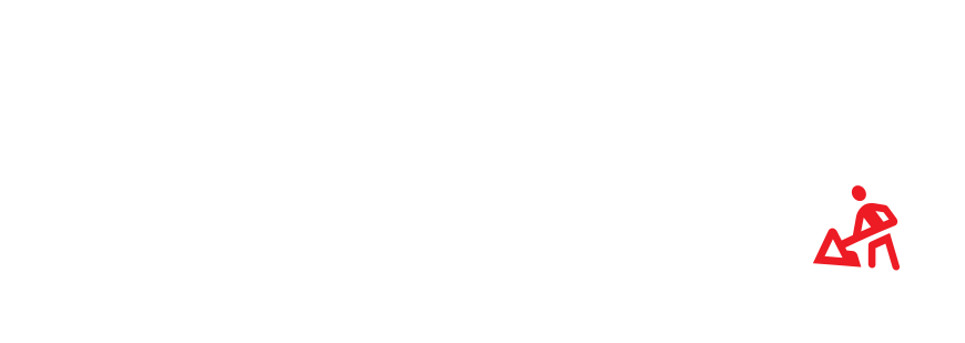 Extreme Builders | Trust Is the First Thing We Build